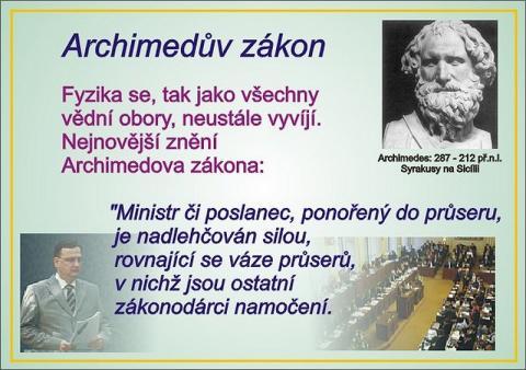archimeduv_zakon_-_aktualizace_2013