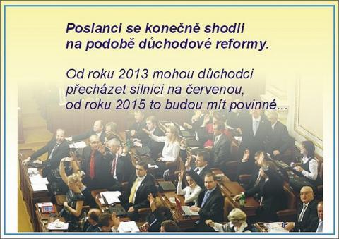 duchodova_reforma_2