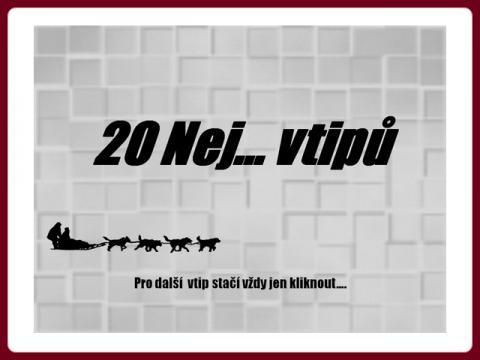 20_nej_vtipu