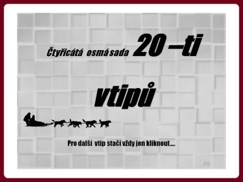 20_vtipu_48