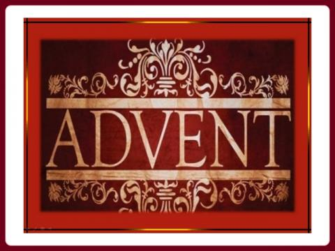 advent_cohen_-_yveta