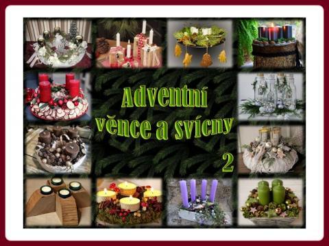 adventni_vence_a_svicny_2