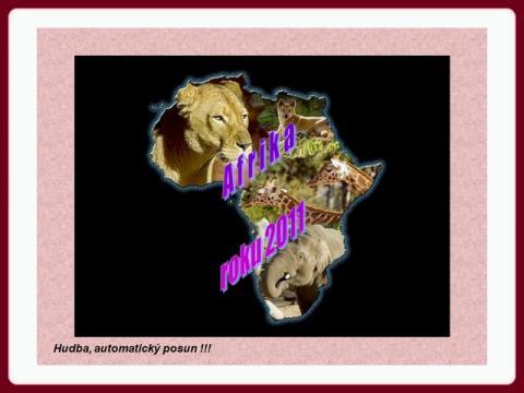 afrika_2011
