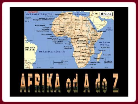 afrika_od_a_do_z_cz