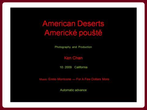 americke_pouste_-_american_desert_-_ken_cz