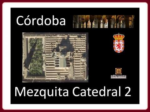 andalusia_-_cordoba_-_mezquita_2_2010