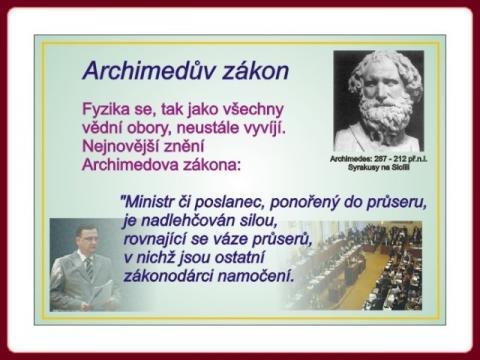 archimeduv_zakon_-_aktualizace_2013_nahled