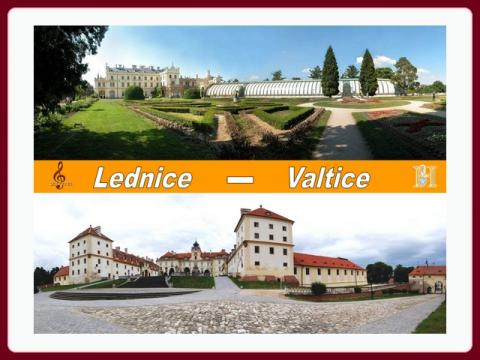 areal_lednice_-_valtice