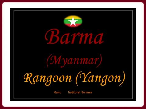 barma_myanmar_-_yveta