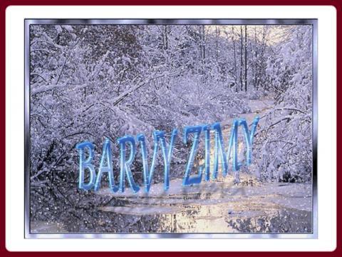 barvy_zimy_-_dorka