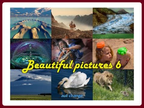 beautiful_pictures_consul_6_-_sam_brown