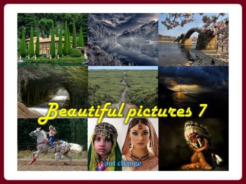 beautiful_pictures_consul_7_-_leo_sayer