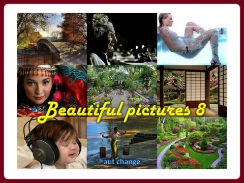 beautiful_pictures_consul_8_-_randy_vanwarmer