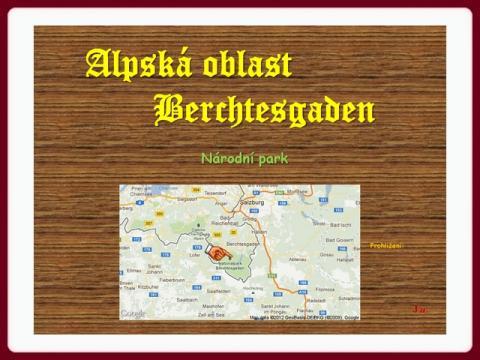 berchtesgaden_-_alpska_oblast