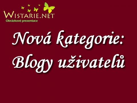 blogy_uzivatelu