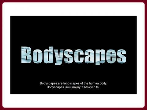 bodyscapes_krajiny_z_lidskych_tel