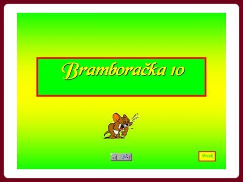 bramboracka_vtipu_prcek_10