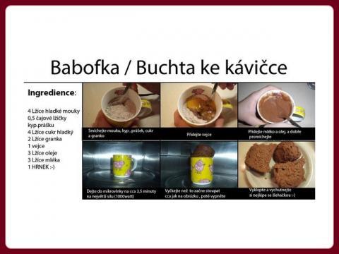 buchta_nahled