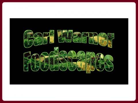carl_warner_foodscapes_wide_-_krajiny_z_jidla_sirokouhle