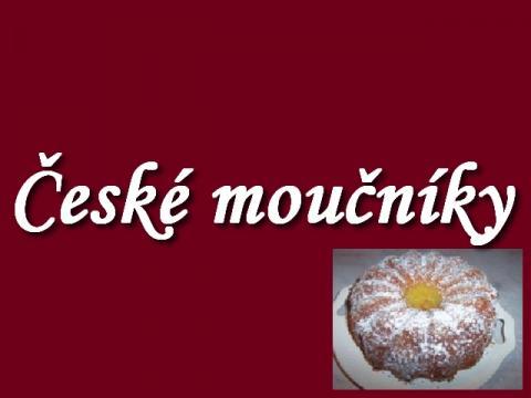 ceske_moucniky