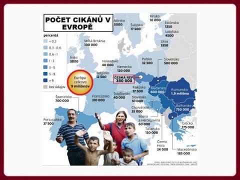 cikani_evropa_nahled
