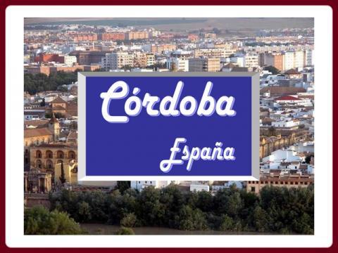 cordoba_espana_beatriz