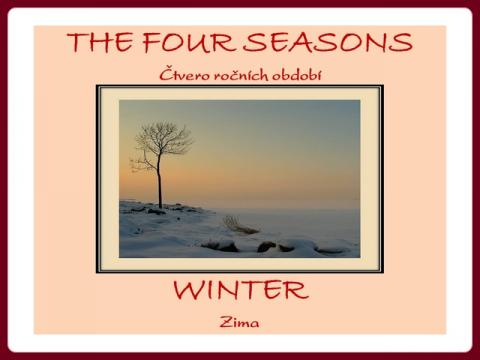 ctvero_rocnich_obdobi_zima_-_four_seasons_winter