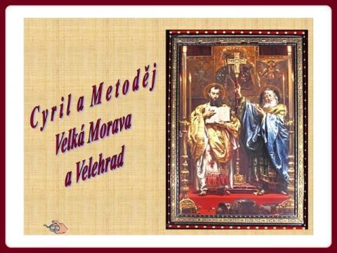 cyril_a_metodej_-_velka_morava_milan