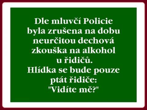 dechova_zkouska_nahled