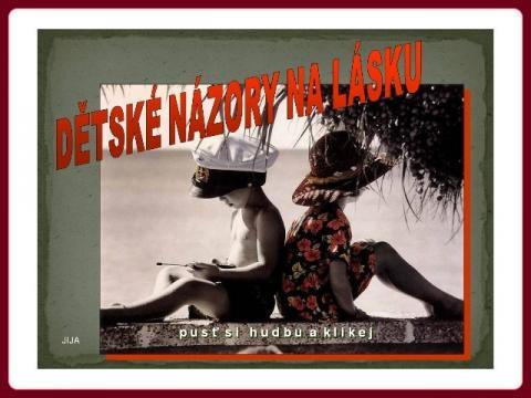 detske_nazory_na_lasku