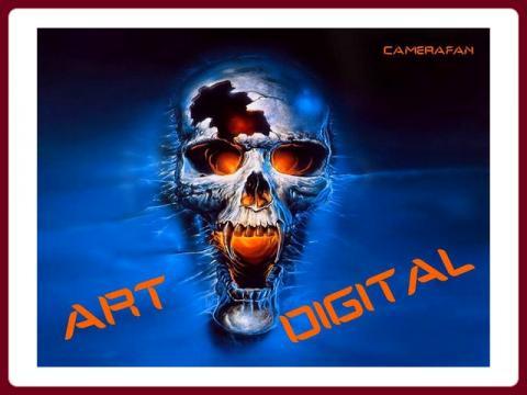digitalni_umeni_-_art_digital_-_camerafan