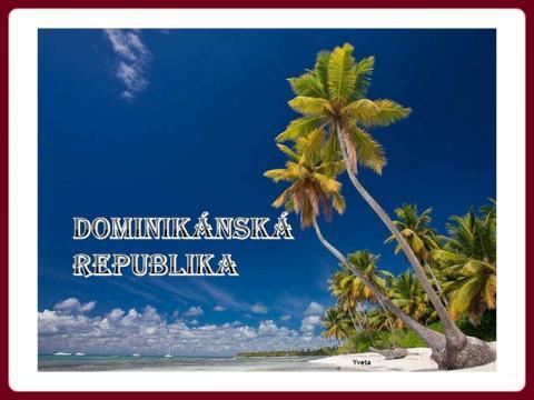 dominikanska_republika_-_yveta