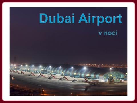 dubai_airport_at_night