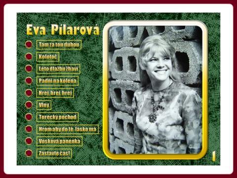 eva_pilarova_-_mct_1