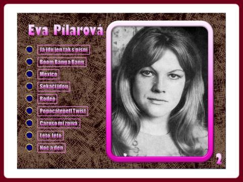 eva_pilarova_-_mct_2