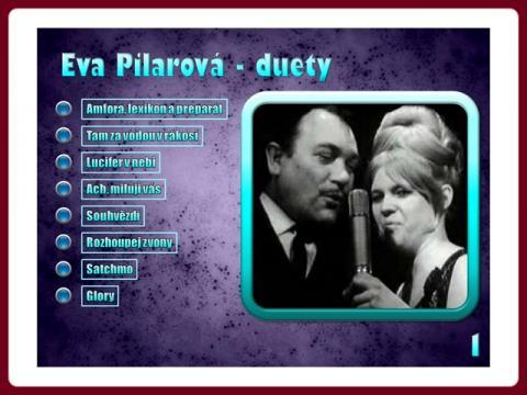eva_pilarova_duety_-_mct_1
