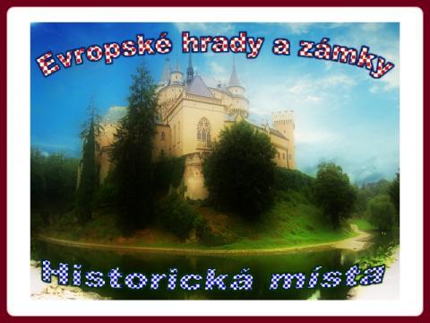 evropske_hrady_a_zamky_-_european_castles