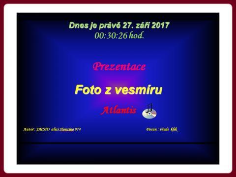 foto_z_vesmiru