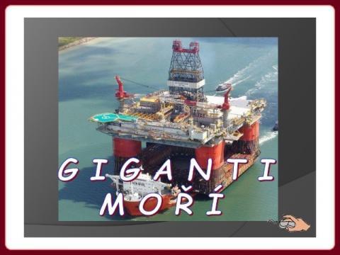 giganti_mori