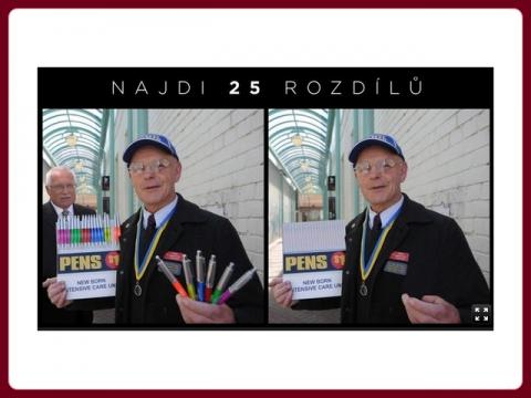 hadanka_25_rozdilu_nahled