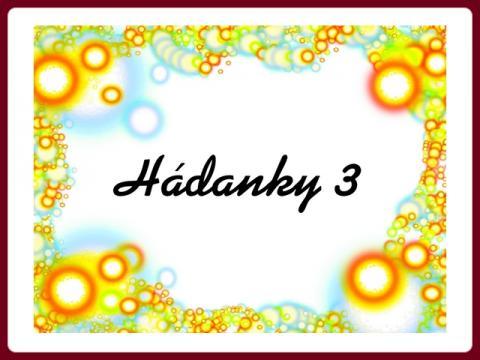 hadanky_-_mct_3