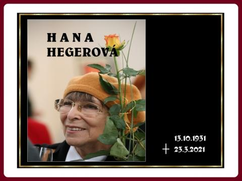 hana_hegerova_-_yveta
