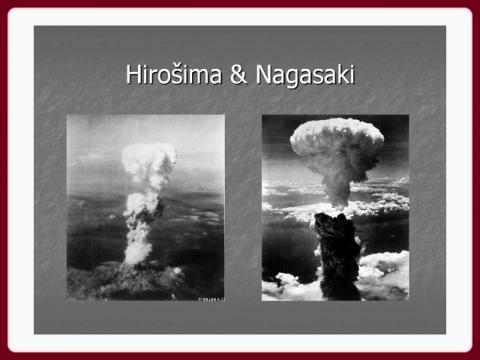 hirosima_a_nagasaki