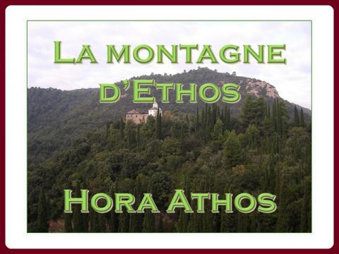 hora_athos_-_la_montagne_d_ethos_-_ibolit