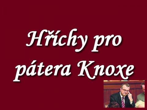 hrichy_pro_patera_knoxe