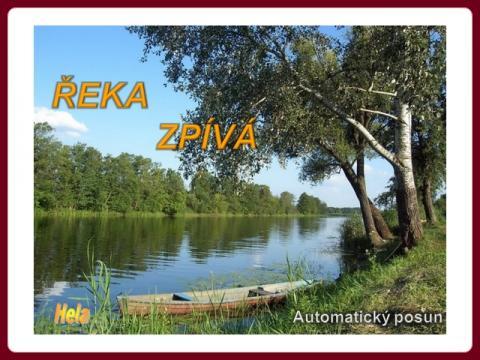 i_reka_zpiva_-_hela