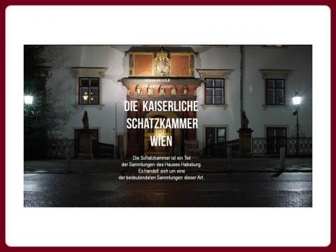 imperial_treasury_vienna_-_schatzkammer_wien_-_hermann