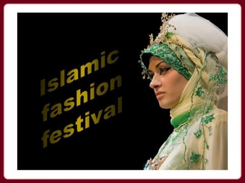 islamic_fashion_festival
