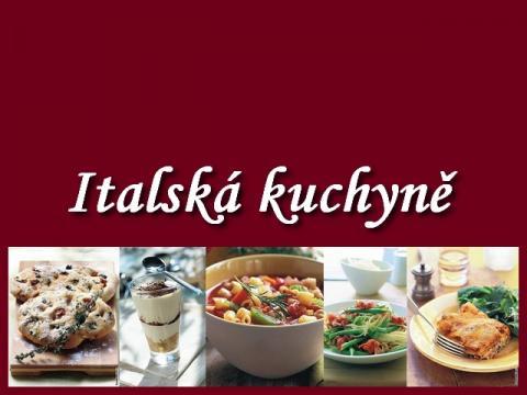italska_kuchyne