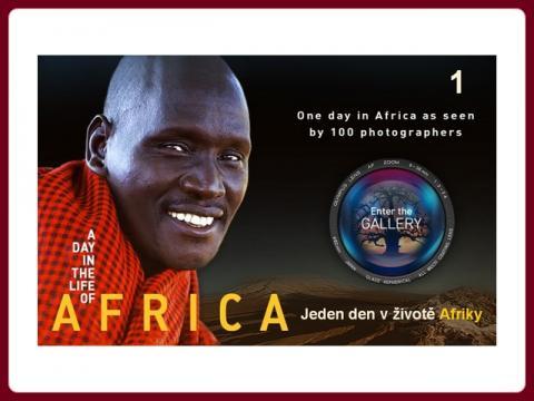 jeden_den_v_zivote_afriky_-_ditla_1